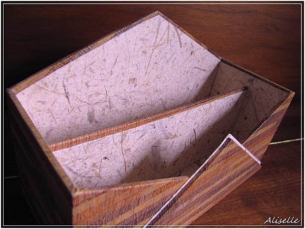 Porte-courrier-4.jpg