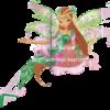 Flora-Bloomix