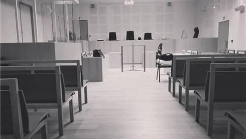 Quimper. Refus de prélèvements ADN: les faucheurs OGM refusent leur peine (OF.fr-24/05/2018-15h33)
