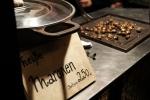 maronen