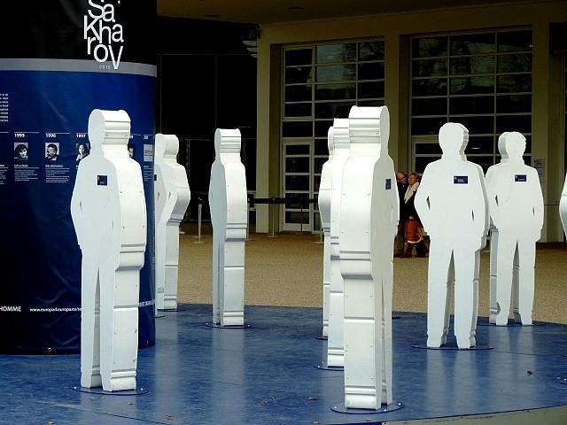 Prix Sakharov Metz 6 Marc de Metz 26 11 2012