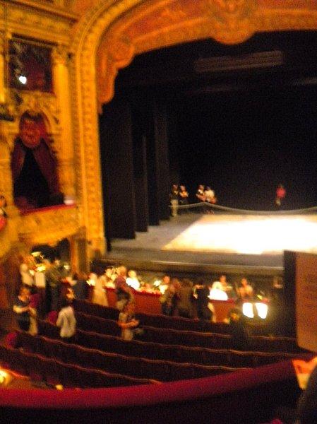 Opéra de Tours 398