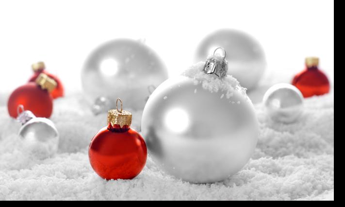 Fêtes de fin d'année, noel, nouvel an, boule, decorations