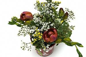 Pot fleurs 1 4b3752e1d5b7d