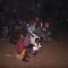 069 Banfora Cinéma à l\'orphelinat