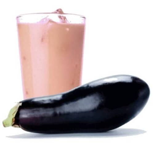 eau-aubergine