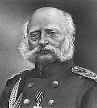 Image illustrative de l'article Ferdinand von Wrangel