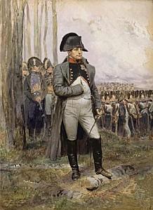 napoleon-1806