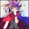 Mιzuki