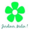 logo jardiner malin !.jpg