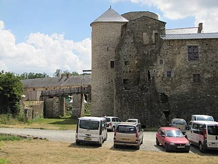 Le-Marche-Medieval-de-St-Mesmin 2758