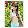 Morning Musume Goodies 2013