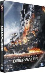 [Blu-ray] Deepwater Horizon