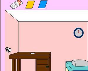 Unpi-Del-escape-room.JPG