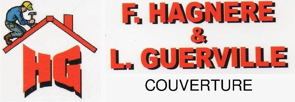 Fred HAGNERE & Laurent GUERVILLE