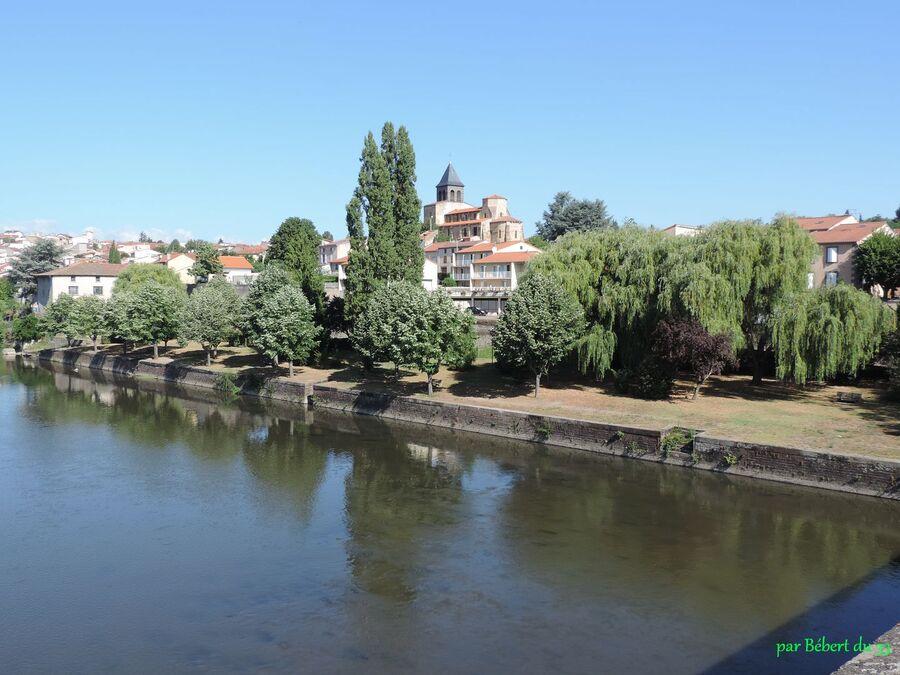Pont du chateau (63 -1