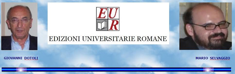 Éditions Universarie Romane*93*