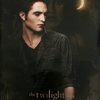Affiche poster New Moon