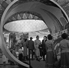 Expo 58 – Wikipedia