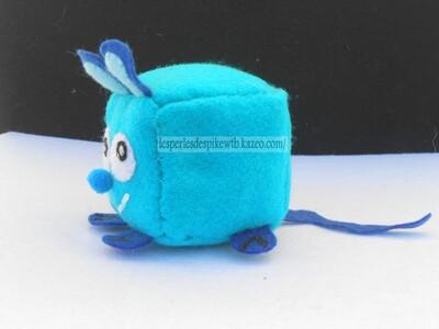 Cube Souris (4)