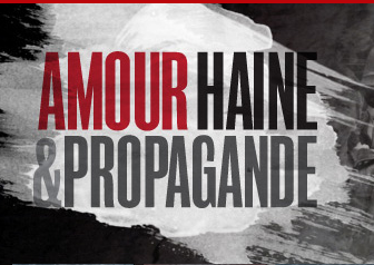 Amour, haine et propagande : la guerre au terrorisme OOnPhyHyZ3UDqgZh3rYNNTEpAhA