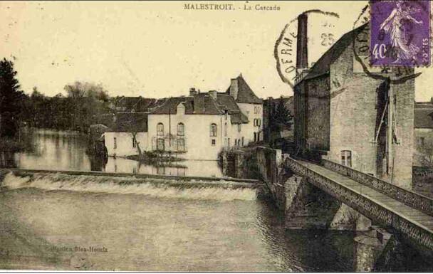 Malestroit (3)