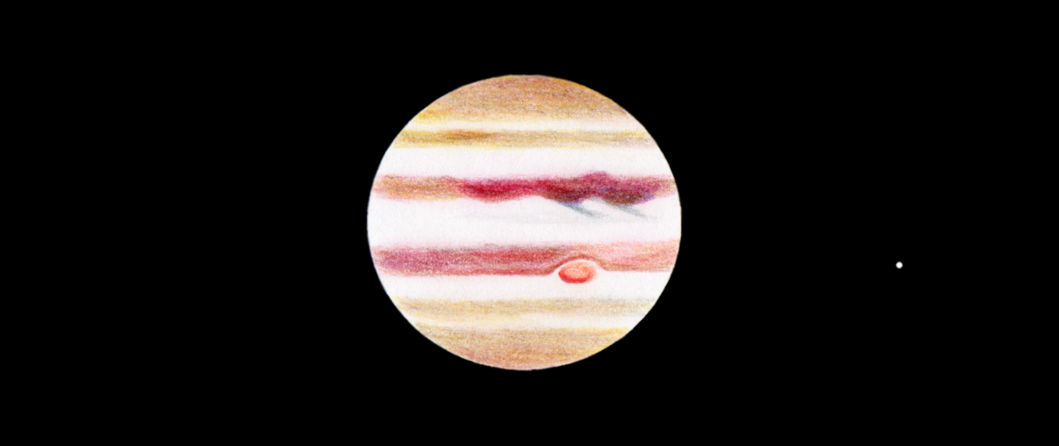 http://ekladata.com/oOzPCaHKYNRVAk-HcFNUGV3qKwc/Jupiter-23-02-2016-L80-23h30.png