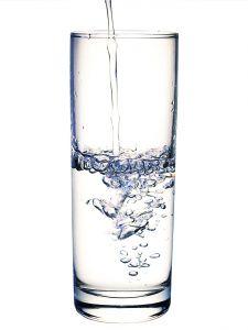 eau-vin.jpg
