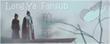 Lang Ya Fansub