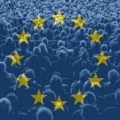 UE : la stratégie du pourrissement est-elle la clé pour reconquérir la souveraineté nationale ?
