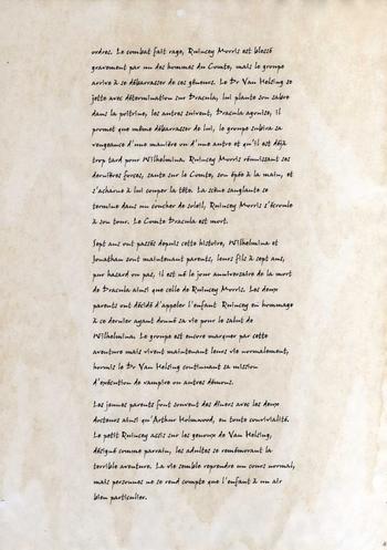 Résumé page 6