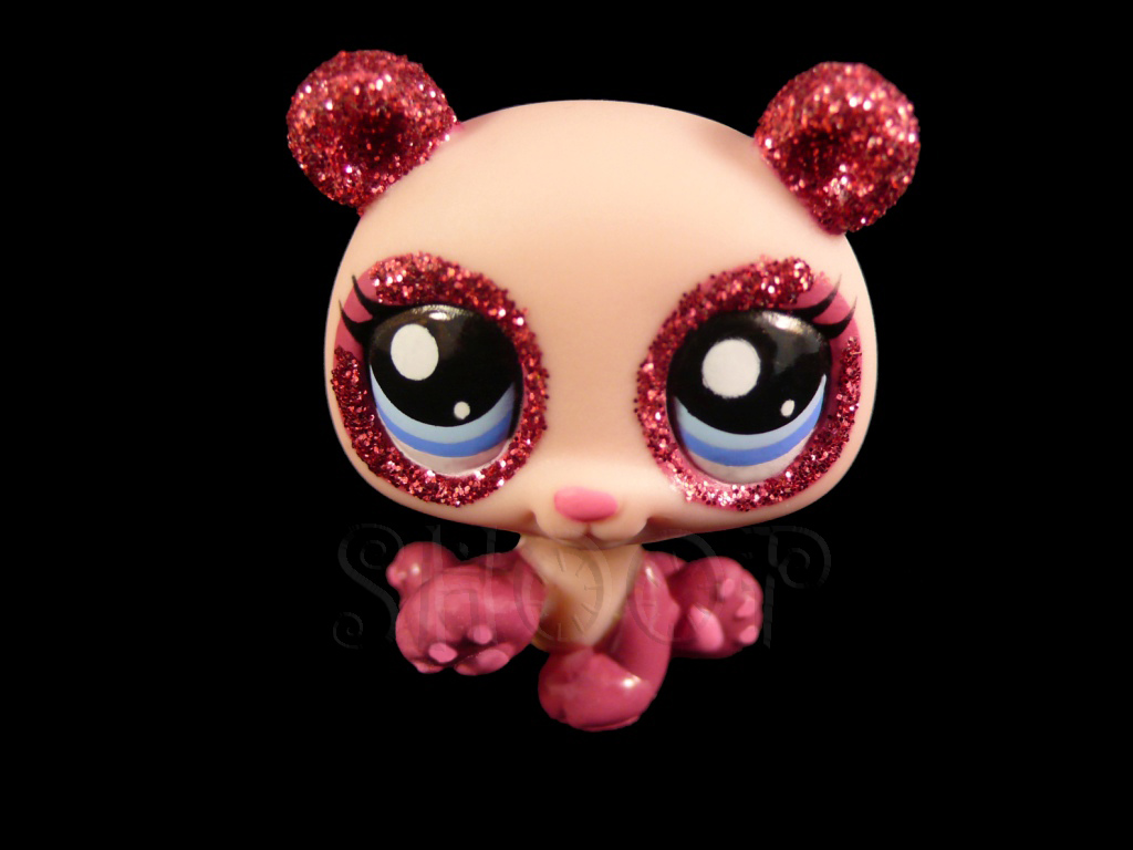 LPS 2324