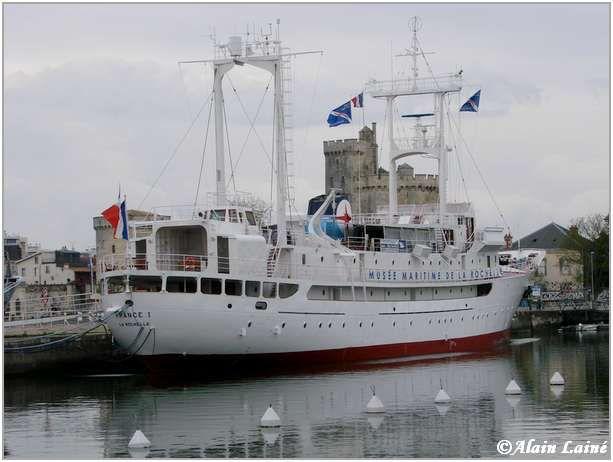 Mus_e_maritime_La_Rochelle_Mai08_1