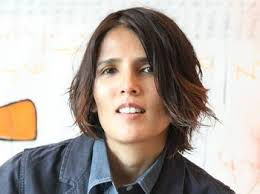 Tanita Tikaram au New Morning.