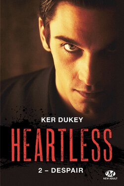 Heartless : Despair