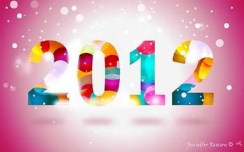 happy-new-year-2012-wallpaper-12