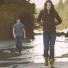 Bella et Jacob...