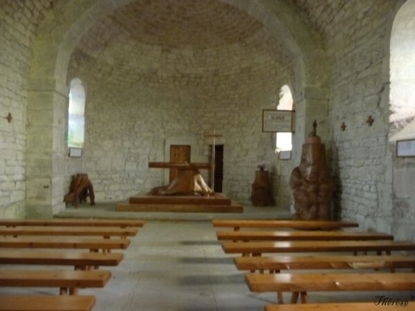 Chapelle-de-retord--1-.JPG