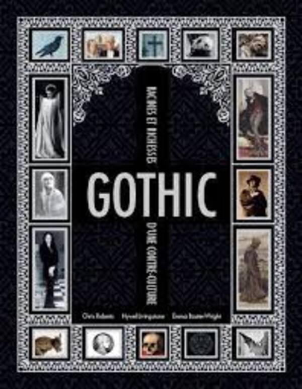 Livres gothiques