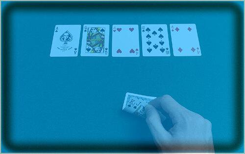 Langkah Terunggul Untuk Mendapatkan Agen Judi Poker Online Dapat dipercaya