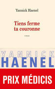 HAENEL Yannick