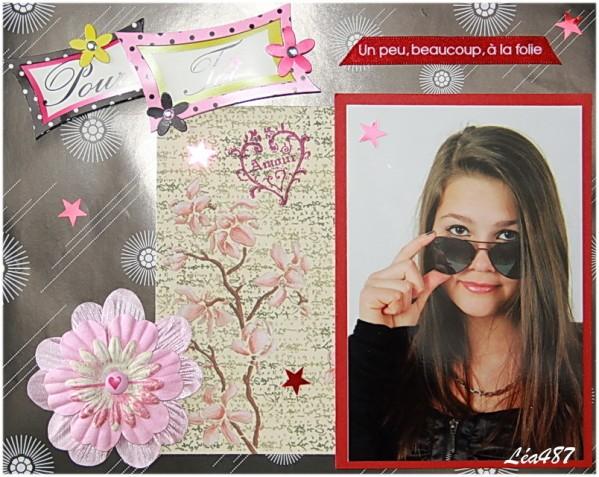 Scrap-4168-Linda-16-ans.jpg