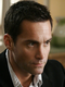 jay harrington Desperate Housewives