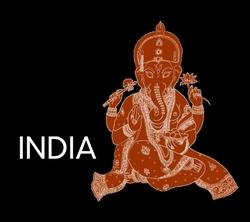 Sangha productions, un cinéma amoureux de l'Inde