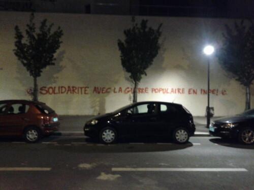 ob_b10b25_solidarite-guerre-populaire-inde.jpg