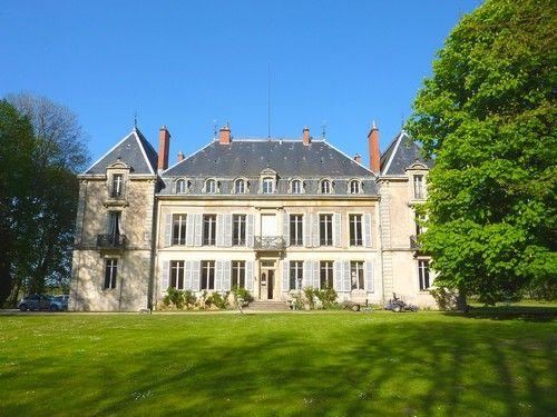 """Résultat de recherche d'images pour """"Bessey-lès-Cîteaux"""""""