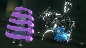 naruto-shippuden-ultimate-ninja-storm-3-playstation-3-ps3-1345035167-050