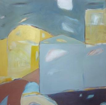01-Mes peintures janvier 2019