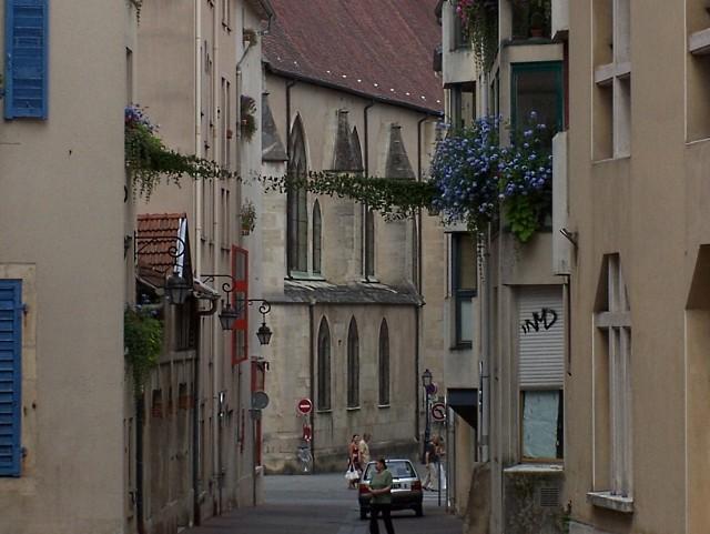 Nancy ville de Stanislas 43 mp1357 2011