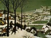 brueghel.png